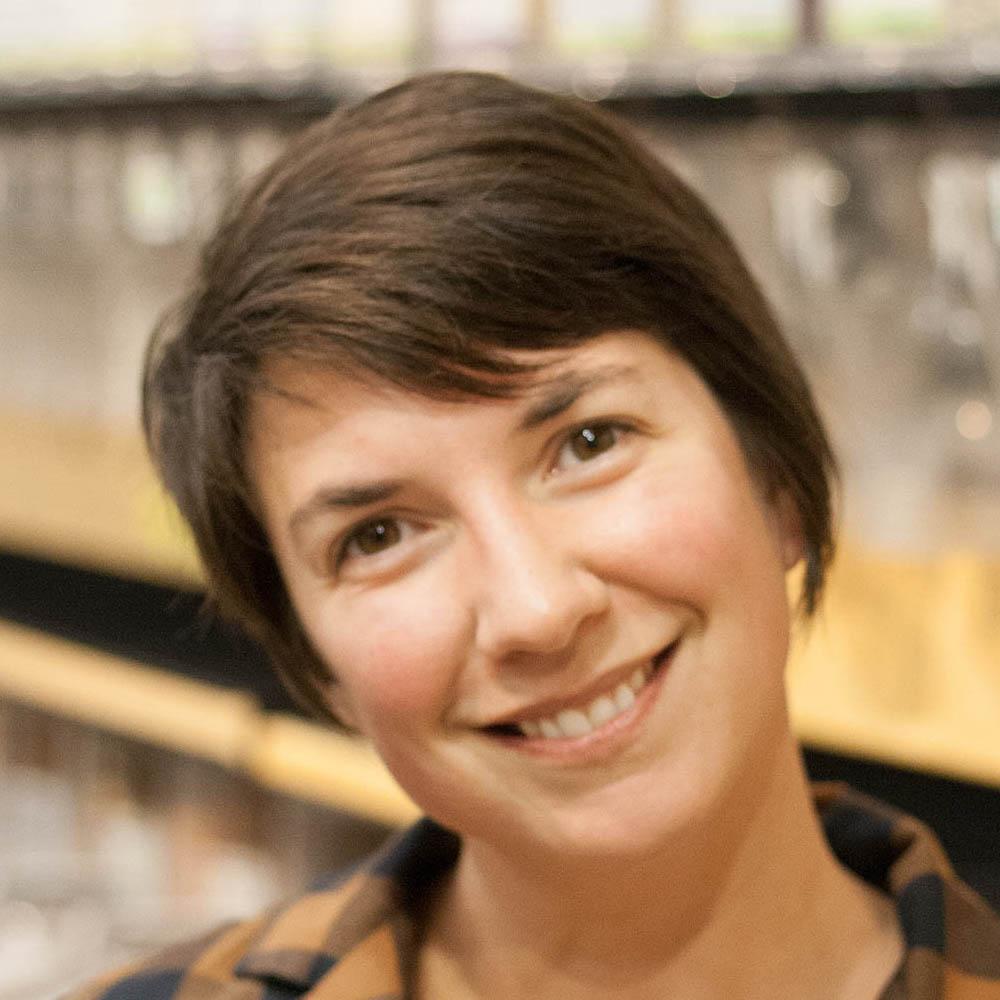Joyce DeGaetano