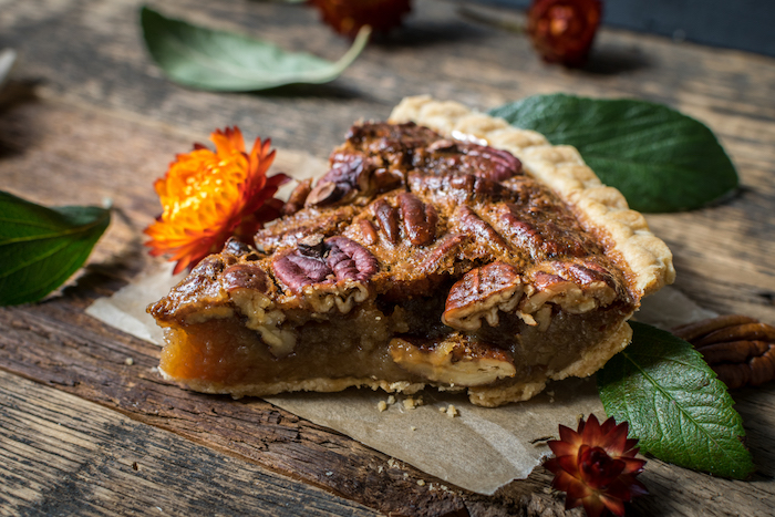 order pecan pies salem oregon