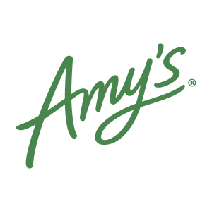 amys foods