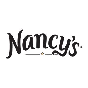 Nancys logo