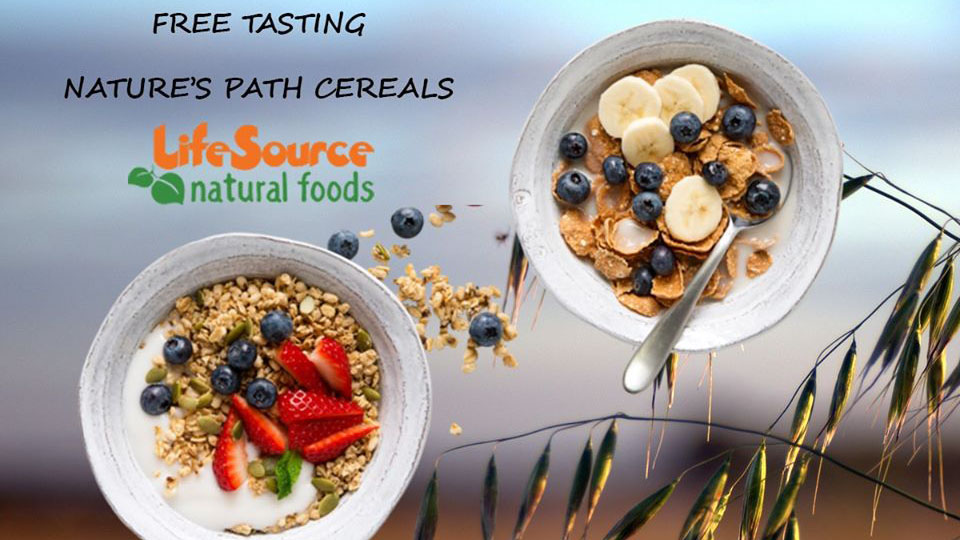 nature-path-cereal