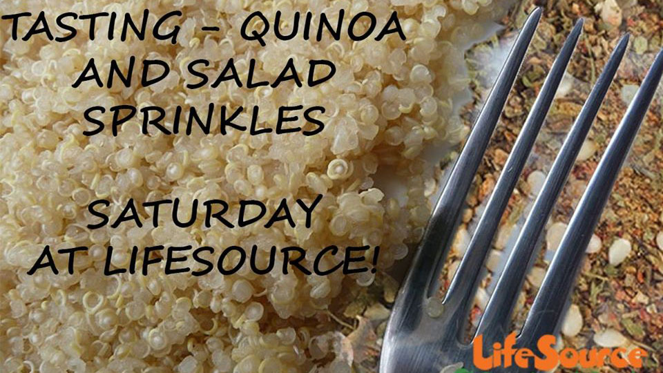 quinoa-salad-sprinkles