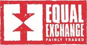 Equal Exchange Co-op
