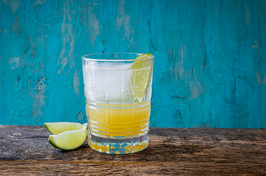 Cantarito Cocktail Recipe