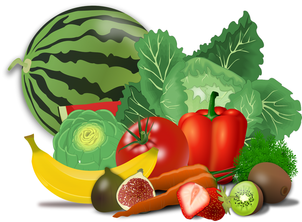 Image by OpenClipart-Vectors from Pixabay