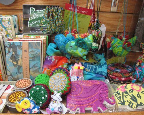 LifeSouce-fair-trade