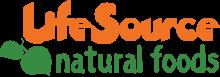LifeSource_Logo_2020