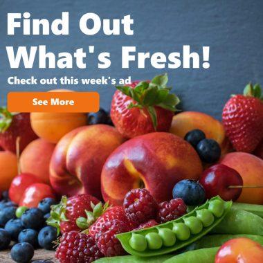 whats-fresh-1024x1024-1